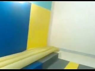 Amateur Anal Blowjob Creampie Indian Webcam