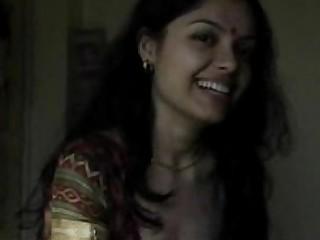 Beauty Exotic Gang Bang Indian