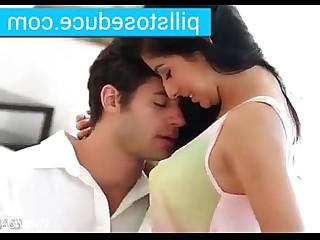 Celeb Cute Fuck Indian Juicy Seduced
