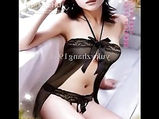 Exotic Indian