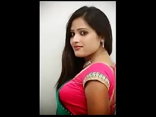 Exotic Hot Indian Oral