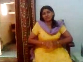 Boobs Exotic Hot Indian Wife