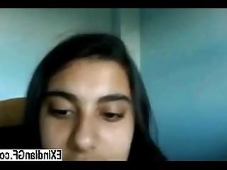 Indian Masturbation Prostitut Teen Wife