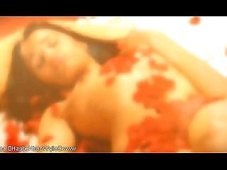 Bathroom Brunette Erotic Friends Girlfriend HD Indian MILF