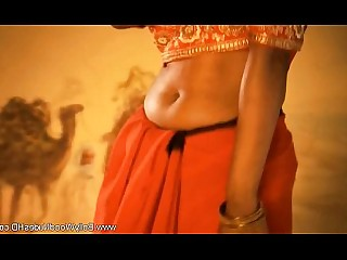 Brunette Dancing Erotic Exotic Friends Girlfriend HD MILF