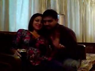 Couple Exotic Fuck Hardcore Hot Indian
