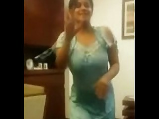 Amateur Ass Big Tits Boobs Dancing BBW Indian Striptease