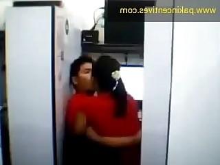 Boyfriend Exotic Friends Girlfriend Hidden Cam Homemade Indian Kiss