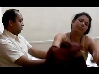 Couple Exotic Gang Bang Indian Mature