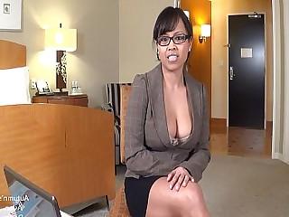 Amateur Ass Big Tits Blowjob Brunette Bus Cumshot Deepthroat