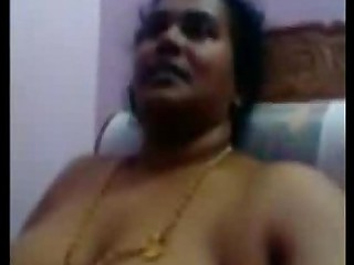 Amateur Exotic Hairy Indian Really