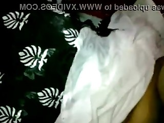 Boobs Exotic Fuck Horny Hot Indian Malaysian Nude