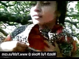 Amateur Boobs Exotic Indian Outdoor Pussy Teen