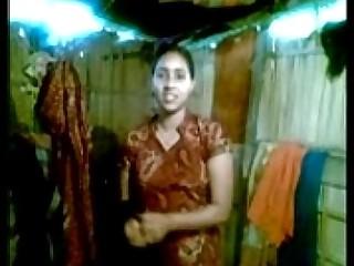 Boyfriend Exotic Friends Gang Bang Indian Lesbian