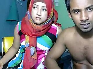 Couple Fuck Juicy Pussy Webcam