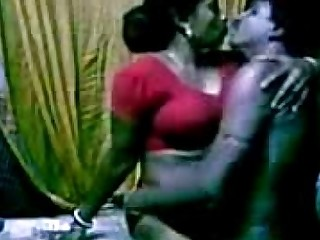 Exotic Fuck Horny Indian Wife