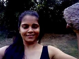 Boobs Exotic Indian Juicy Nipples