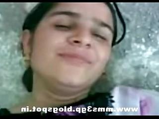 Classroom Exotic Indian Pussy Schoolgirl