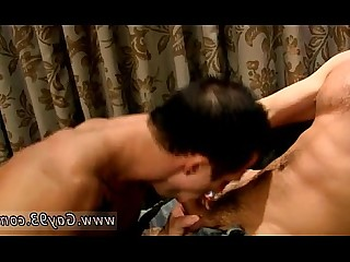 Anal Deepthroat Facials Fuck Indian Masturbation Oral Pornstar