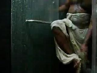Bathroom Cumshot Hot Indian Masturbation Shower