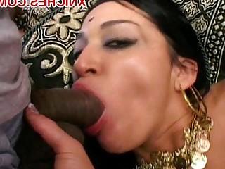 Big Cock Creampie Deepthroat Facials Gang Bang Hot Indian Masturbation