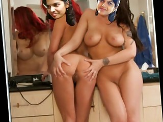 College Hot Indian Outdoor Pornstar Public Teacher Wife