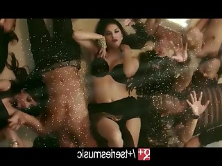 Anal Ass BDSM Big Tits Blowjob Brunette Bukkake Big Cock
