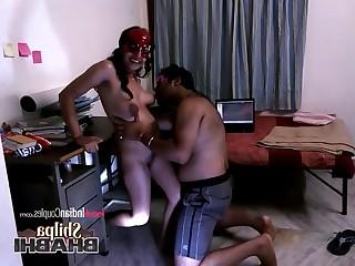 Amateur Couple Hardcore Hot Indian Juicy Rough