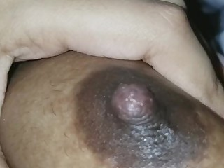Amateur Ass Indian Massage Masturbation Nipples Playing Slender