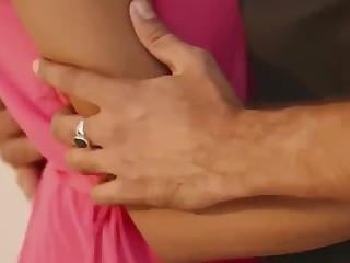 Big Tits Couple Fetish Fuck Indian Kiss Pornstar