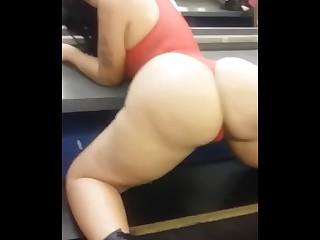 Ass Babe Black Brunette Celeb College Ebony Hardcore