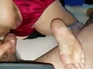 Amateur Babe Blonde Brunette Creampie Fuck Hardcore HD
