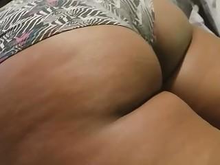Ass Cumshot Ebony Hot Indian