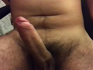 Big Cock Cumshot Handjob Hardcore Huge Cock Indian Masturbation