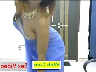 Indian Masturbation Solo Webcam