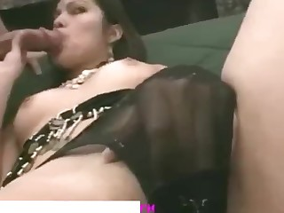 First Time Horny Indian Lesbian Funny