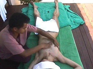 Ass Babe Erotic Hidden Cam Indian Massage Masturbation Wife