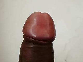 Bukkake Big Cock Cum Cumshot Fetish Handjob Hot Indian