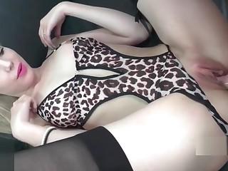 Ass Blonde Blowjob Casting Couch Deepthroat Gang Bang Handjob