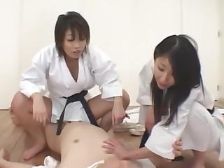 Indian Japanese