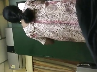 Dress BBW Indian