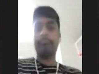 Anal Indian Jerking Public Webcam